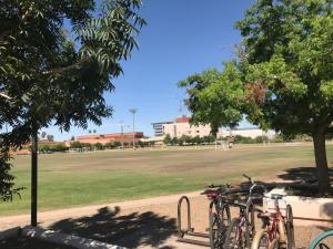 ASU-intramural-fields