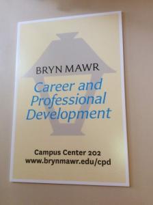 Bryn-Mawr-College-Career-Development-office