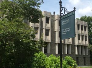 Bryn-Mawr-College-Library-2