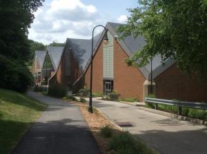 Bryn-Mawr-College-athletic-center