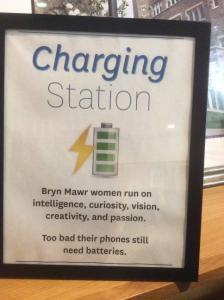 Bryn-Mawr-College-charging-station