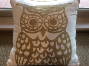 Bryn-Mawr-College-owl-pillow-1
