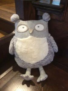 Bryn-Mawr-College-owl-pillow-2