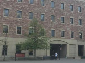 CU-Boulder-Academic-Bldg