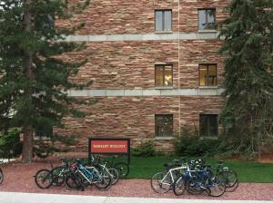 CU-Boulder-Bio