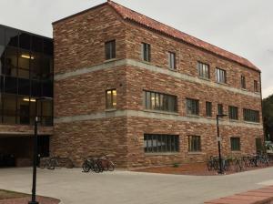 CU-Boulder-Bio2
