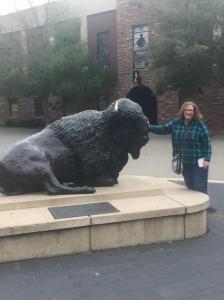 CU-Boulder-Diana-and-Ralphie