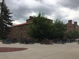 CU-Boulder-Dorm
