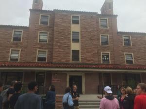 CU-Boulder-Dorm2