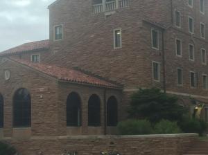 CU-Boulder-Dorm3