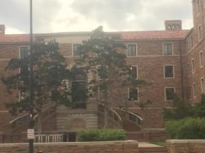 CU-Boulder-Dorm4
