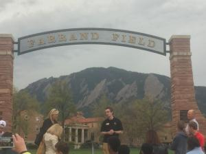 CU-Boulder-Farrand-Field