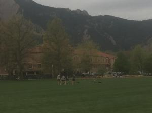 CU-Boulder-Farrand-Field2
