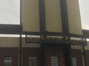 CU-Boulder-Folsom-Field