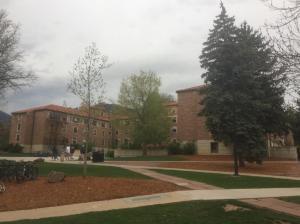 CU-Boulder-More-Dorms
