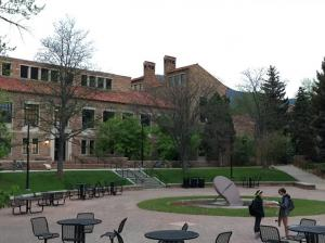 CU-Boulder-main-quad
