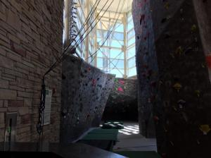 Colo-State-BoulderingWall