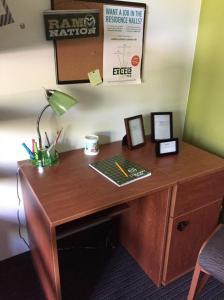 Colo-State-Dorm-Desk