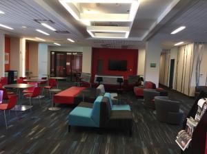 Colo-State-Dorm-Lounge