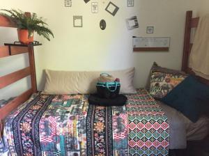 Colo-State-Dorm