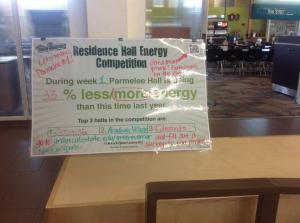 Colo-State-Dorms-energy-use-competition