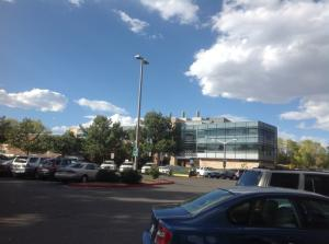 Colo-State-biology-building