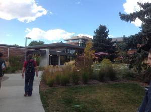 Colo-State-dining-hall