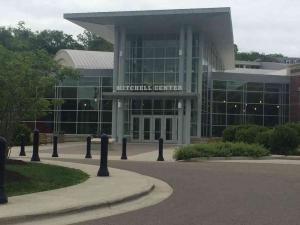 Denison-University-Mitchell-Center