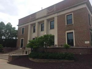 Denison-University-academic-2