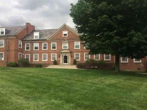 Denison-University-residence-hall