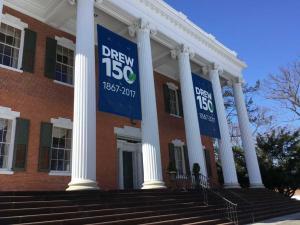 Drew-University (10)