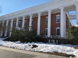 Drew-University (12)