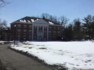 Drew-University-Asbury-Hall-2