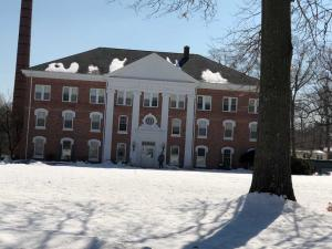 Drew-University-Asbury-Hall