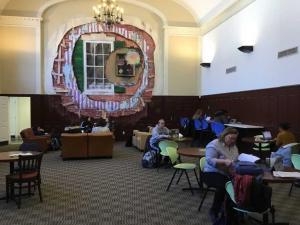 Drew-University-Brothers-College-study-room (2)