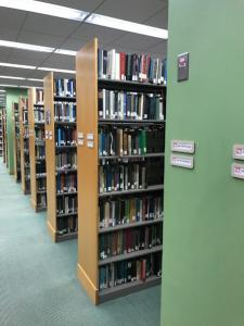 Eckerd-College-Armacost-Library-2