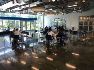 Eckerd-College-James-Center-2