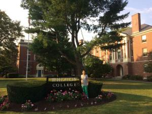 Evelyn-Wheaton-College-2017