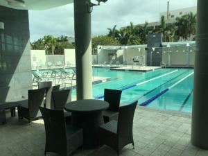 Florida-Atlantic-University-Aquatics-Center-Pool