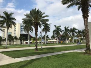 Florida-Atlantic-University-Football-Stadium