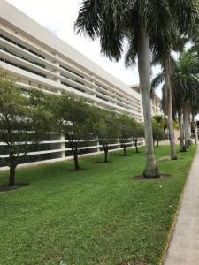 Florida-Atlantic-University-S.E.-WIMBERLY-LIBRARY-2