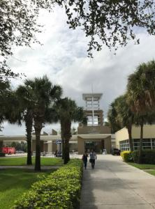 Florida-Atlantic-University-STUDENT-UNION