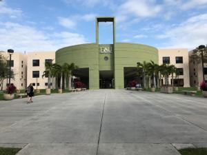 Florida-Atlantic-University-Social-Science-Building