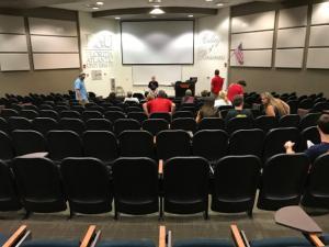 Florida-Atlantic-University--business-auditorium-2