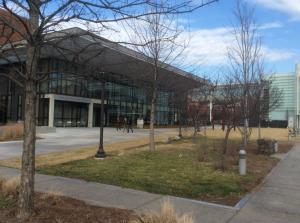 Georgia-Tech-College-of-Design-formerly-architecture