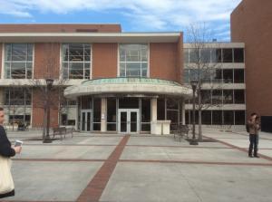Georgia-Tech-Main-Library