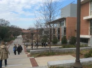 Georgia-Tech-academic-quad-6
