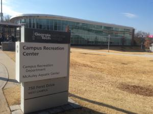 Georgia-Tech-campus-rec-center-2