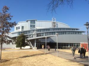 Georgia-Tech-campus-rec-center