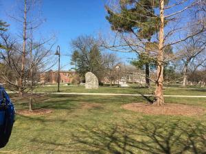 Gettysburg-College-visit-2017 (2)